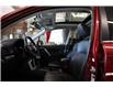 2015 Subaru Forester 2.5i Limited Package (Stk: 10056) in Kingston - Image 9 of 23
