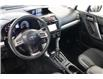 2015 Subaru Forester 2.5i Limited Package (Stk: 10056) in Kingston - Image 11 of 23