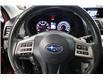 2015 Subaru Forester 2.5i Limited Package (Stk: 10056) in Kingston - Image 13 of 23