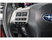 2015 Subaru Forester 2.5i Limited Package (Stk: 10056) in Kingston - Image 14 of 23