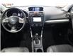 2015 Subaru Forester 2.5i Limited Package (Stk: 10056) in Kingston - Image 19 of 23