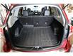 2015 Subaru Forester 2.5i Limited Package (Stk: 10056) in Kingston - Image 21 of 23