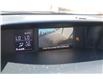 2015 Subaru Forester 2.5i Limited Package (Stk: 10056) in Kingston - Image 22 of 23
