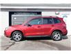 2015 Subaru Forester 2.5i Limited Package (Stk: 10056) in Kingston - Image 2 of 23