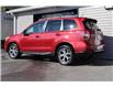 2015 Subaru Forester 2.5i Limited Package (Stk: 10056) in Kingston - Image 3 of 23