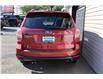 2015 Subaru Forester 2.5i Limited Package (Stk: 10056) in Kingston - Image 4 of 23