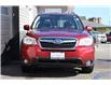 2015 Subaru Forester 2.5i Limited Package (Stk: 10056) in Kingston - Image 8 of 23