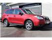 2015 Subaru Forester 2.5i Limited Package (Stk: 10056) in Kingston - Image 5 of 23