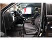 2017 Chevrolet Silverado 1500 2LT (Stk: 10047) in Kingston - Image 9 of 20