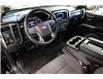 2017 Chevrolet Silverado 1500 2LT (Stk: 10047) in Kingston - Image 10 of 20