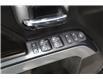 2017 Chevrolet Silverado 1500 2LT (Stk: 10047) in Kingston - Image 19 of 20