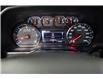 2017 Chevrolet Silverado 1500 2LT (Stk: 10047) in Kingston - Image 12 of 20