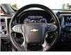 2017 Chevrolet Silverado 1500 2LT (Stk: 10047) in Kingston - Image 14 of 20