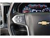 2017 Chevrolet Silverado 1500 2LT (Stk: 10047) in Kingston - Image 15 of 20