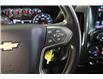 2017 Chevrolet Silverado 1500 2LT (Stk: 10047) in Kingston - Image 16 of 20