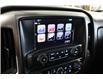 2017 Chevrolet Silverado 1500 2LT (Stk: 10047) in Kingston - Image 17 of 20