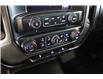 2017 Chevrolet Silverado 1500 2LT (Stk: 10047) in Kingston - Image 18 of 20