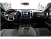 2017 Chevrolet Silverado 1500 2LT (Stk: 10047) in Kingston - Image 11 of 20