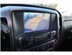 2017 Chevrolet Silverado 1500 2LT (Stk: 10047) in Kingston - Image 13 of 20