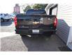 2017 Chevrolet Silverado 1500 2LT (Stk: 10047) in Kingston - Image 5 of 20