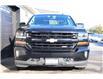 2017 Chevrolet Silverado 1500 2LT (Stk: 10047) in Kingston - Image 3 of 20
