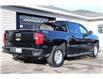 2017 Chevrolet Silverado 1500 2LT (Stk: 10047) in Kingston - Image 6 of 20