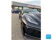 2019 Chevrolet Corvette ZR1 (Stk: 19-800545) in Abbotsford - Image 2 of 27