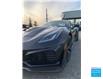 2019 Chevrolet Corvette ZR1 (Stk: 19-800545) in Abbotsford - Image 9 of 27