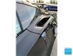 2019 Chevrolet Corvette ZR1 (Stk: 19-800545) in Abbotsford - Image 22 of 27