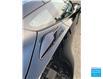 2019 Chevrolet Corvette ZR1 (Stk: 19-800545) in Abbotsford - Image 24 of 27