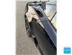 2019 Chevrolet Corvette ZR1 (Stk: 19-800545) in Abbotsford - Image 25 of 27