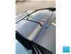 2019 Chevrolet Corvette ZR1 (Stk: 19-800545) in Abbotsford - Image 21 of 27