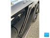 2019 Chevrolet Corvette ZR1 (Stk: 19-800545) in Abbotsford - Image 26 of 27