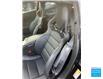 2019 Chevrolet Corvette ZR1 (Stk: 19-800545) in Abbotsford - Image 20 of 27