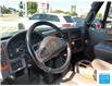 2005 International CXT  (Stk: 05-143781) in Abbotsford - Image 11 of 17