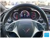 2017 Chevrolet Corvette Grand Sport (Stk: 17-110819) in Abbotsford - Image 14 of 17