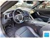 2017 Chevrolet Corvette Grand Sport (Stk: 17-110819) in Abbotsford - Image 15 of 17