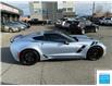 2017 Chevrolet Corvette Grand Sport (Stk: 17-110819) in Abbotsford - Image 7 of 17