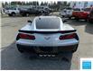 2017 Chevrolet Corvette Grand Sport (Stk: 17-110819) in Abbotsford - Image 11 of 17