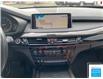 2016 BMW X5 xDrive35i (Stk: 16-U12425) in Abbotsford - Image 13 of 16