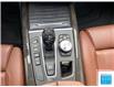 2016 BMW X5 xDrive35i (Stk: 16-U12425) in Abbotsford - Image 14 of 16