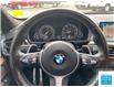 2016 BMW X5 xDrive35i (Stk: 16-U12425) in Abbotsford - Image 10 of 16