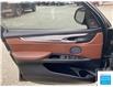 2016 BMW X5 xDrive35i (Stk: 16-U12425) in Abbotsford - Image 9 of 16