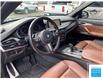 2016 BMW X5 xDrive35i (Stk: 16-U12425) in Abbotsford - Image 11 of 16