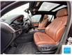 2016 BMW X5 xDrive35i (Stk: 16-U12425) in Abbotsford - Image 12 of 16