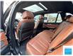 2016 BMW X5 xDrive35i (Stk: 16-U12425) in Abbotsford - Image 15 of 16