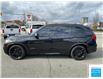 2016 BMW X5 xDrive35i (Stk: 16-U12425) in Abbotsford - Image 4 of 16
