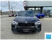 2016 BMW X5 xDrive35i (Stk: 16-U12425) in Abbotsford - Image 2 of 16