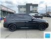 2016 BMW X5 xDrive35i (Stk: 16-U12425) in Abbotsford - Image 5 of 16