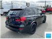 2016 BMW X5 xDrive35i (Stk: 16-U12425) in Abbotsford - Image 6 of 16